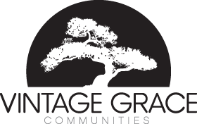 Vintage Grace Communities