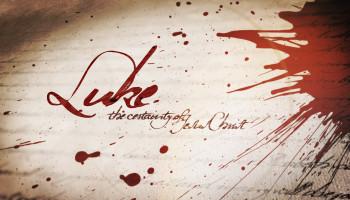 Luke-6